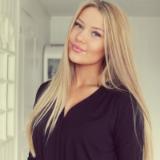 EricaAByrd