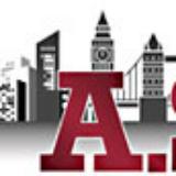 ASP Removals & Storage Ltd