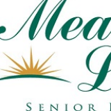 Meadow Lake Senior Living