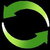 AMC Metal Recyclers