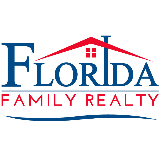 Florida  Family Realty