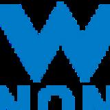 Hangzhou Wipex Nonwovens Co.,Ltd