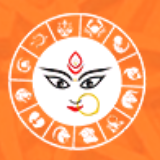 Amma Bhagwati