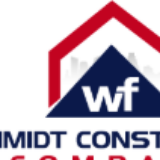 WF Schmidt Construction Company, LLC