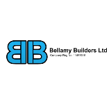 Bellamy Builders Ltd
