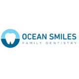 Ocean Smiles Family Dentistry