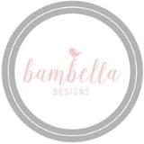 Bambella Designs