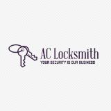 AC Locksmith