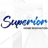 Superior Renovations