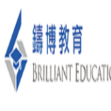Brilliant Education Expert Limited