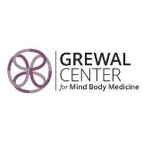 grewalcenter