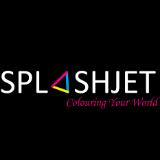 Splashjet Ink