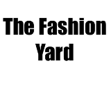 The Fashion Yard