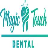 Magic Touch Dental