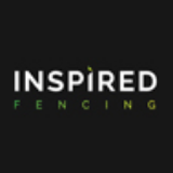 Inspired Fencing