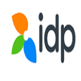 IDP Education Pte Ltd