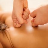 Los Angeles Massage Pros