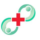 Online Medical Card Alhambra