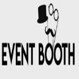 Event Photo Booth Rental Toronto