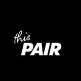 This PAIR
