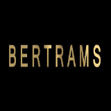 Bertrams Fashion LTD