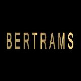 Bertrams Fashion LTD