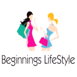 Beginnings Lifestyle