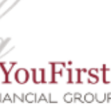 Berger Financial Group