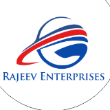 RAJEEV ENTERPRISES