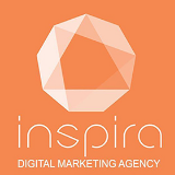 Inspira Digital Agency Co., ltd