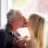 Elders Dating