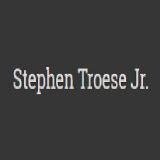Stephen Troese