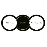 Mind Body Athletic