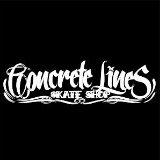 Concrete Lines