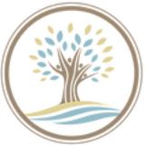 Lakeshore Family Dental Care - Ryan T Brunworth DDS