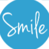 Smile Avenue Family Dentistry - Dentist Cypress TX