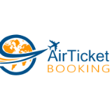 My Air Ticket Booking