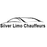 silverlimochauffeursau