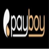 boypay12
