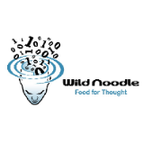 Wild Noodle Corporation