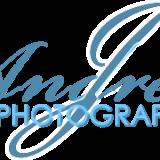 Andrew-J-Photography