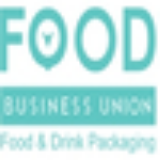 Food Business Union