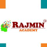 MidBrain  Academy