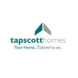 Tapscott Homes Pty Ltd