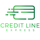 Credit Line Express