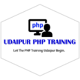 Udaipur PHP Training