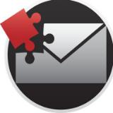 Eprivo Private Email