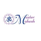 Master Mahesh