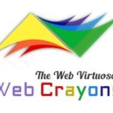 Web Crayons Biz