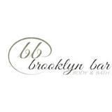 Brooklyn Bar Body & Bath